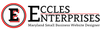 Eccles Enterprises, LLC